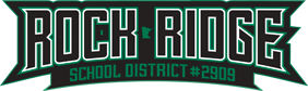 Rock Ridge Public Schools